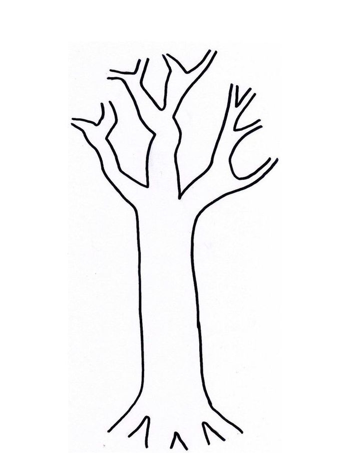 Free Empty Tree Cliparts, Download Free Clip Art, Free Clip.