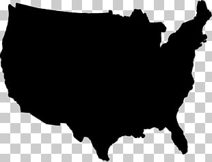 19 us Map Clipart PNG cliparts for free download.