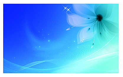 Blue Background, Photos, and Wallpaper for Free Download in.