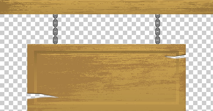 Wood Sign , Blank Sign s PNG clipart.