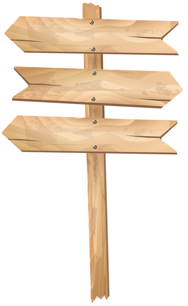 Free Wood Sign Cliparts, Download Free Clip Art, Free Clip.