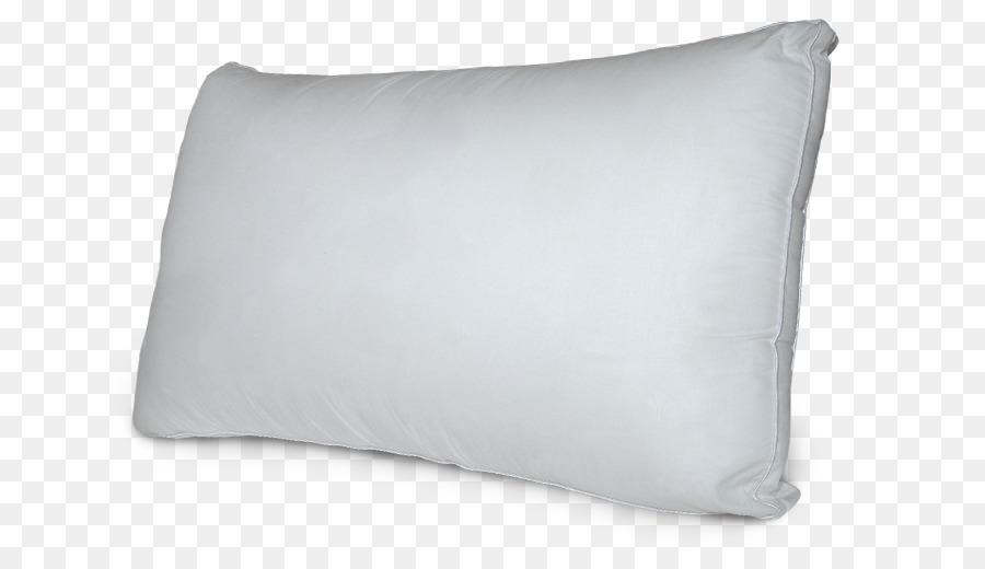Cushion clipart Pillow Cushion Blanket clipart.