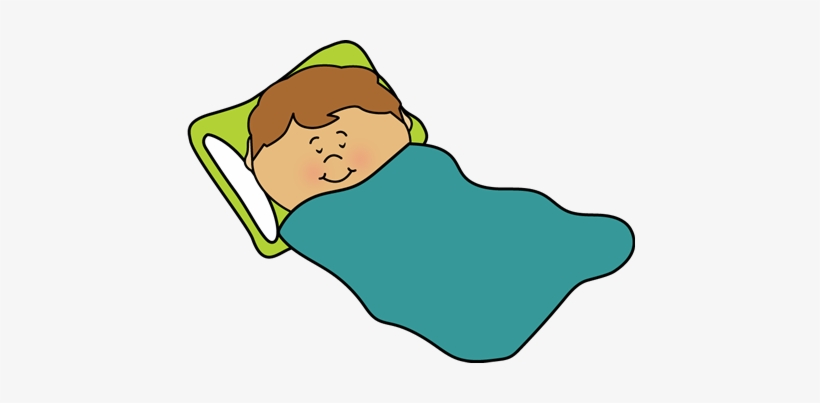 Vector Royalty Free Stock Dreaming Pillow Blanket Free.