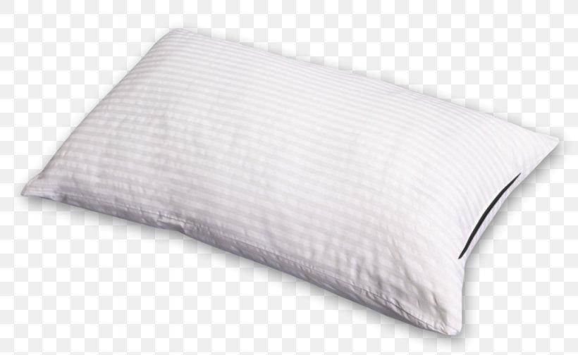 Pillow Towel Cushion Clip Art, PNG, 1024x630px, Pillow, Bed.