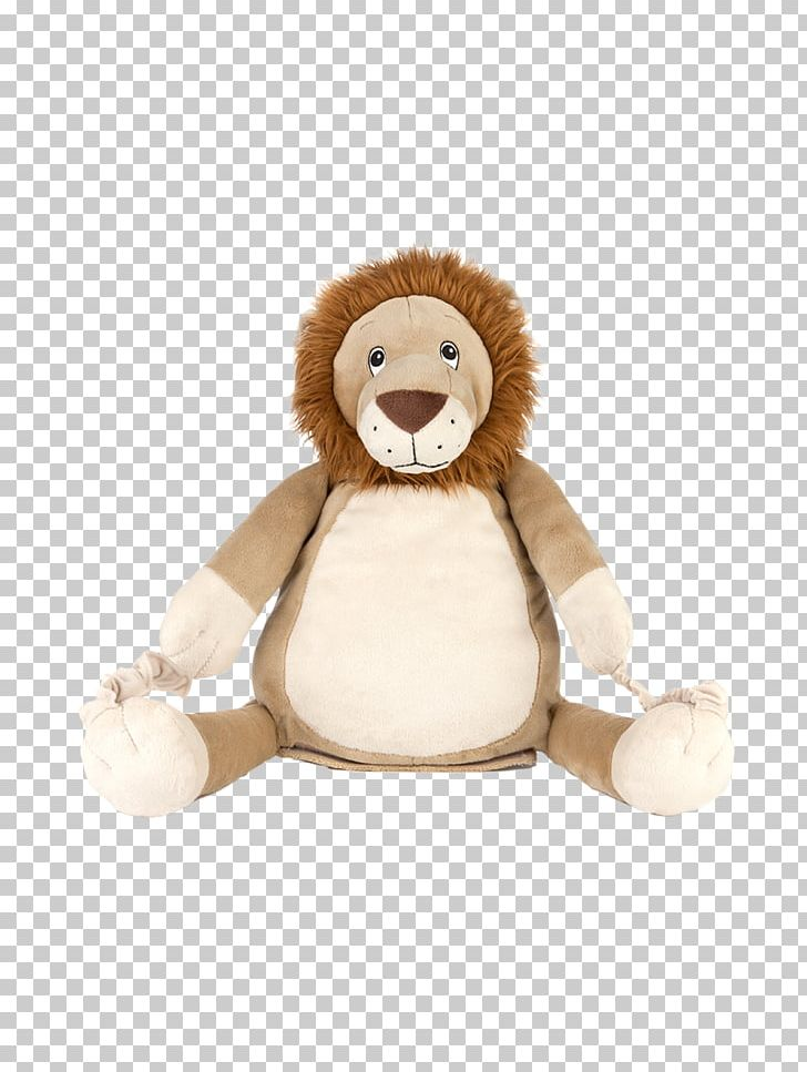 Backpack Stuffed Animals & Cuddly Toys Blanket Child Travel.