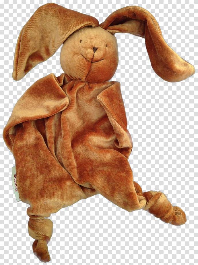 Blanket Child Rabbit Stuffed Animals & Cuddly Toys Cotton.