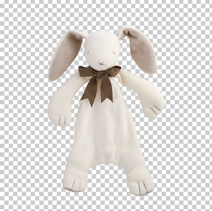 Comforter Stuffed Animals & Cuddly Toys Rabbit Blanket PNG.