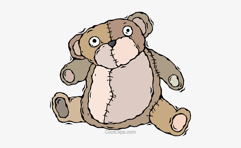 Blanket and stuffed animal image transparent library png.