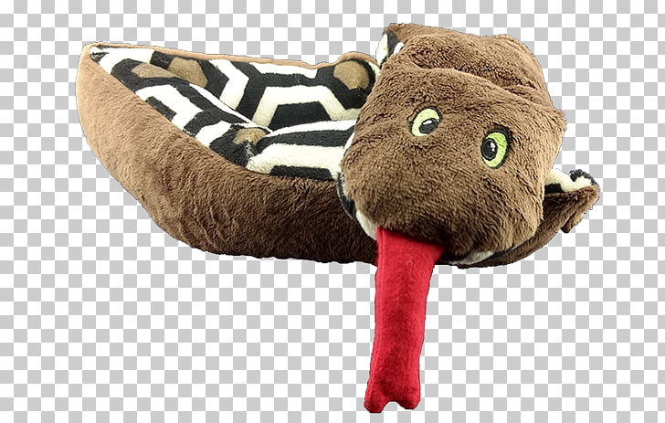 Weighted Washable Snuggle Snake Stuffed Animals & Cuddly.