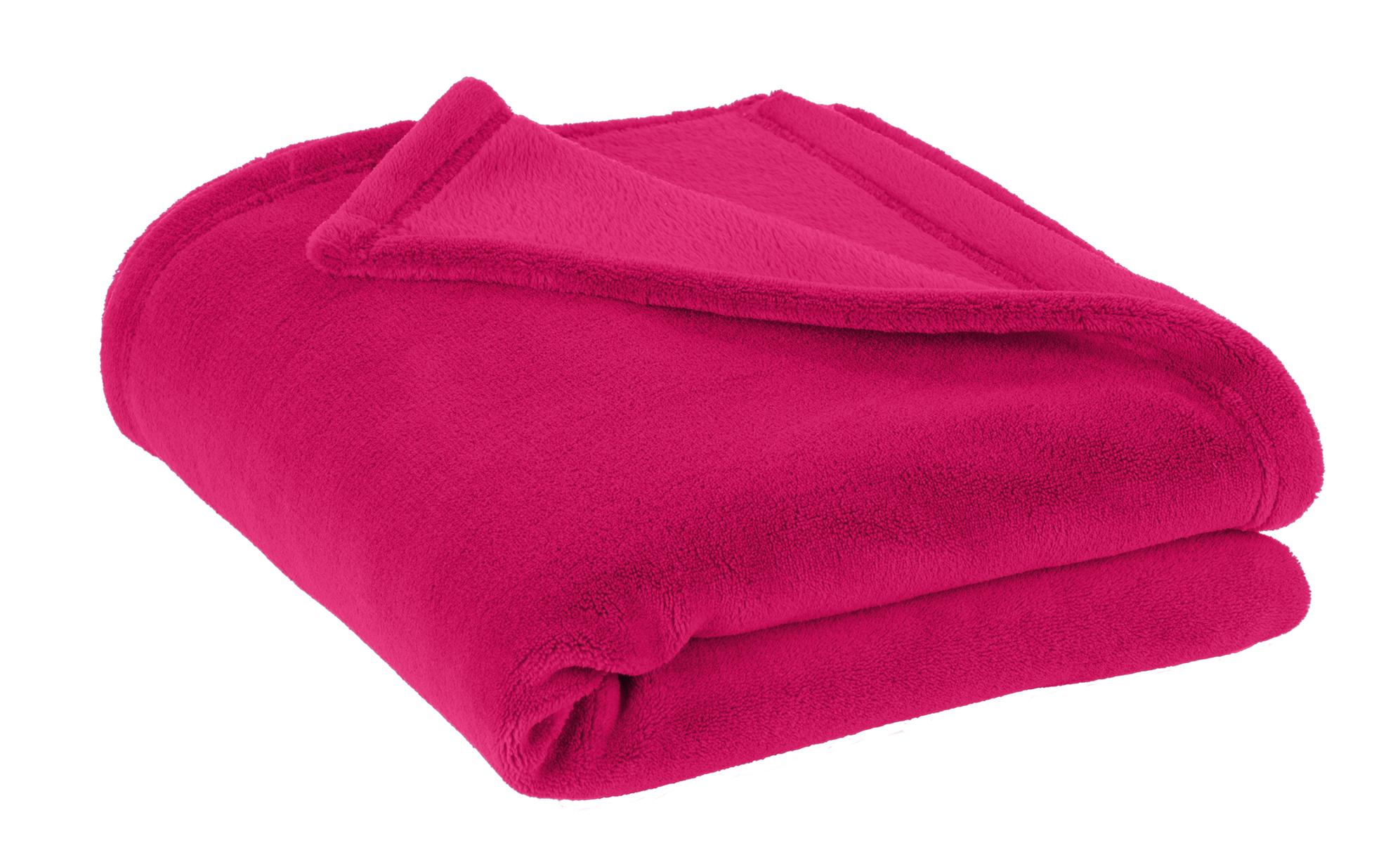 Blanket clipart - Clip...