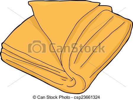 Blanket Clip Art Vector Graphics. 6,584 Blanket EPS clipart vector.