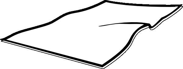 Blanket Clipart.