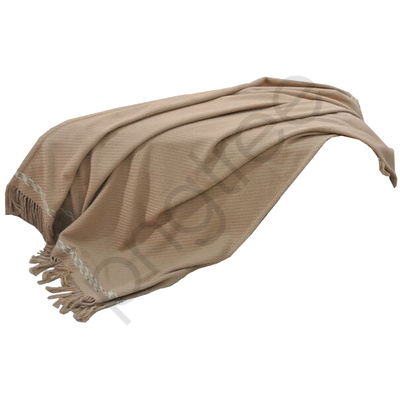 Thin Blanket, Blanket, Woolen Blanket, Furniture Home Textiles PNG.