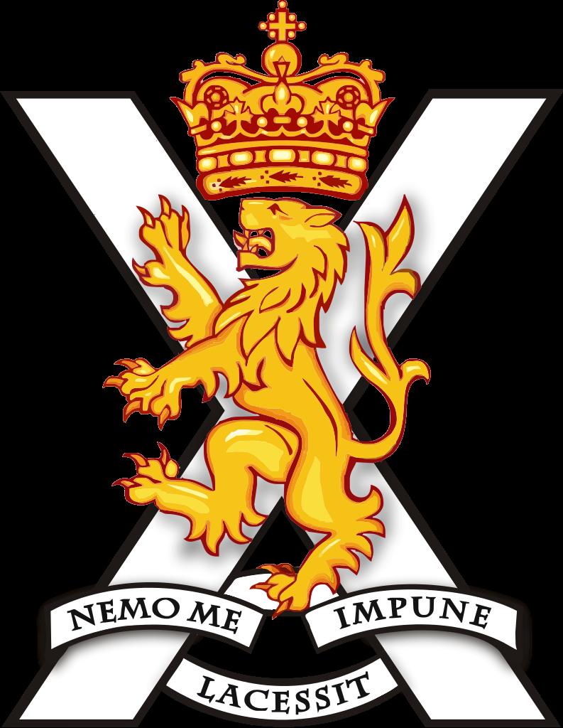 File:Royal Regiment of Scotland.svg.
