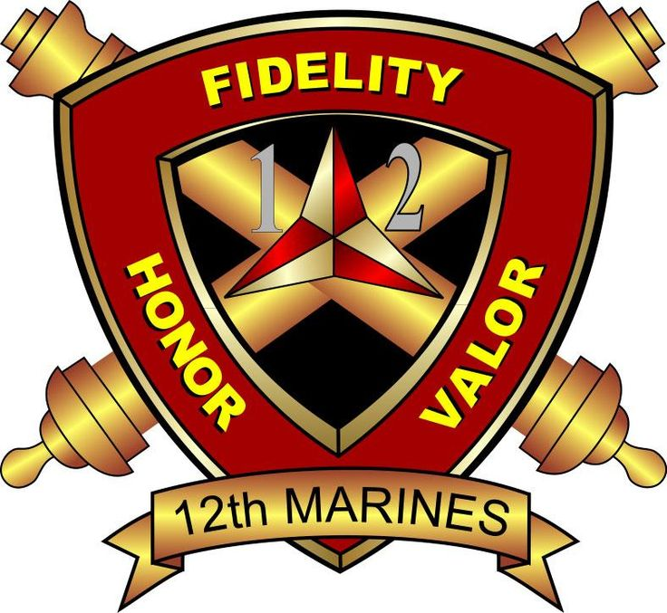 1000+ images about Marines on Pinterest.