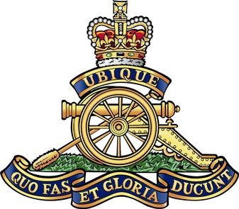 File:Crest of the Royal Regiment of Canadian Artillery.png.