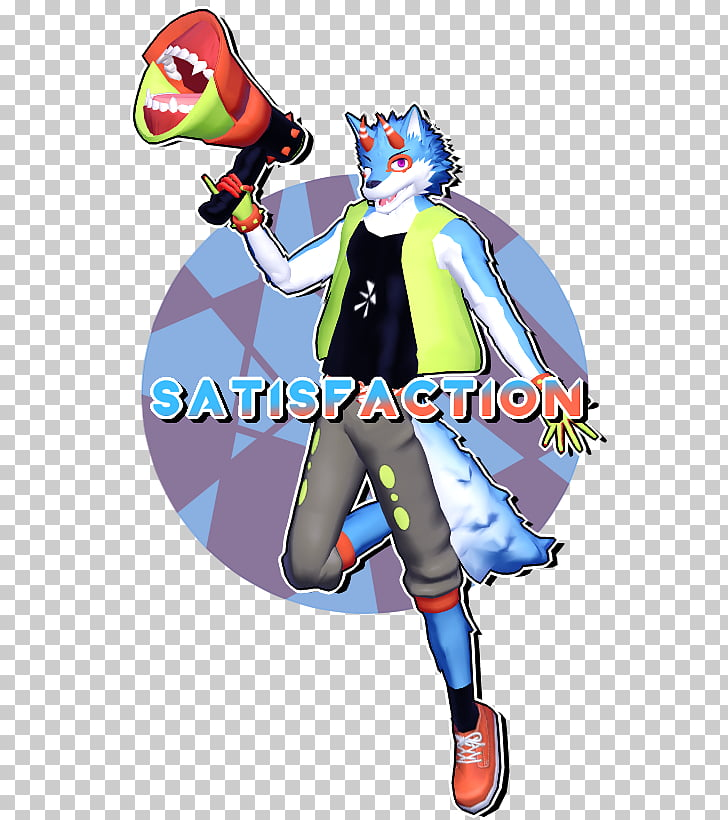 Fiction Cartoon Illustration Character Costume, monstar.