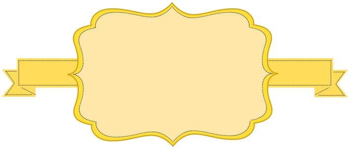 Blanks Clip Art Download.