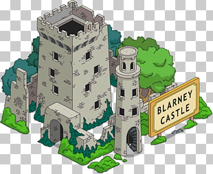 3 blarney Stone PNG cliparts for free download.