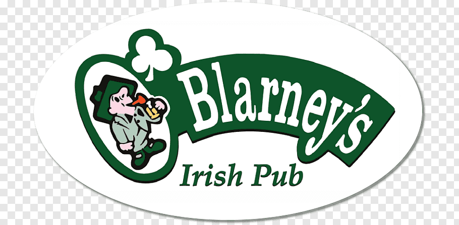 O\'Blarney\'s Irish Pub Blarney Stone O\'Blarney\'s at the.