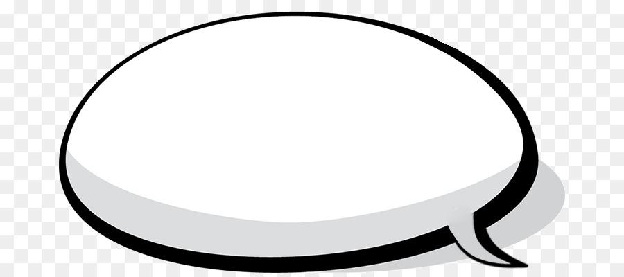 ClipArt Black & White M Produktgestaltung.