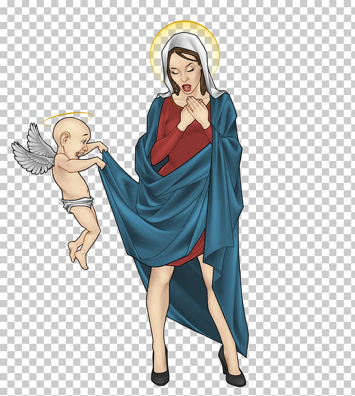 Blasphemy Mother God Religion, others PNG clipart.