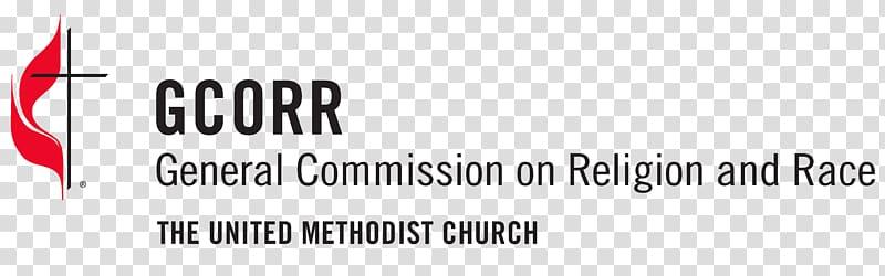 Grace United Methodist Church Blasphemy law Christianity.
