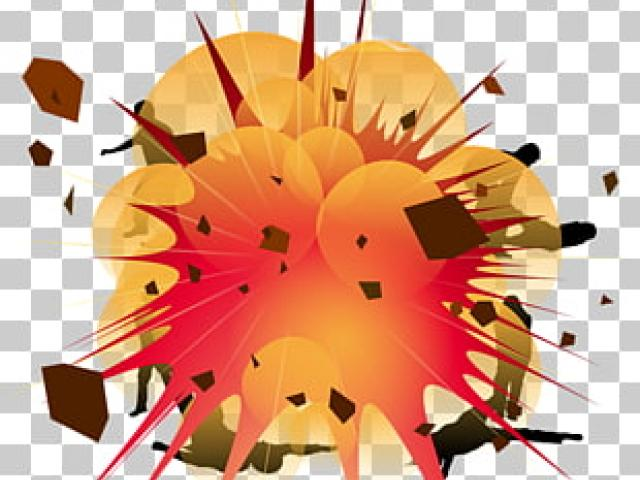 Free Explosion Clipart, Download Free Clip Art on Owips.com.