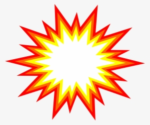 Explosion Clipart PNG, Transparent Explosion Clipart PNG Image Free.