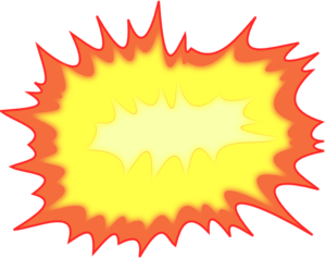 Blast Clipart & Blast Clip Art Images.