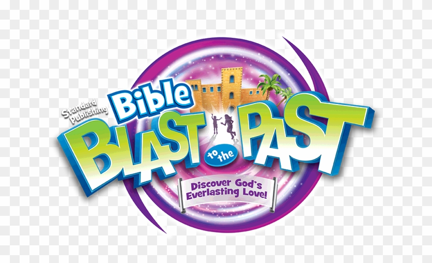 Top Images For Vbs Themes 2017 On Picsunday.