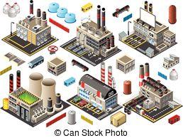 Blast furnace Illustrations and Stock Art. 138 Blast furnace.