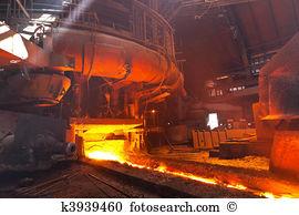 Blast furnace Stock Photos and Images. 1,014 blast furnace.