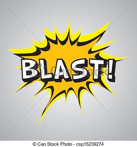 Blast Clip Art Vector Graphics. 8,166 Blast EPS clipart vector and.