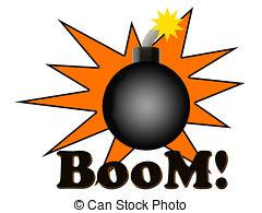 Bomb blast Illustrations and Clipart. 3,576 Bomb blast royalty.