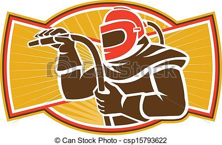 Sandblasting Illustrations and Stock Art. 49 Sandblasting.