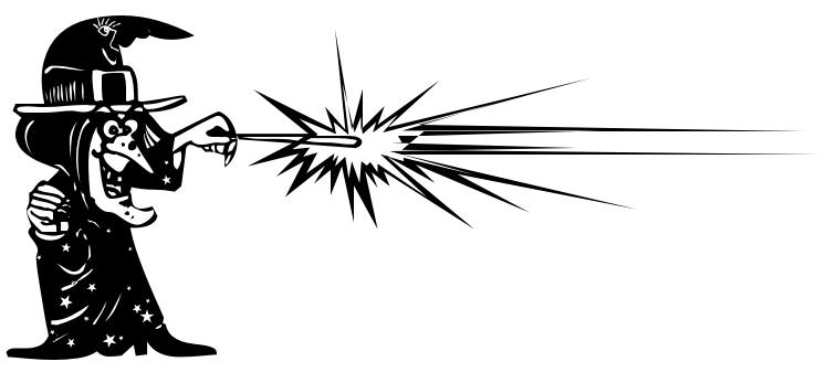 Blast Clip Art Download.