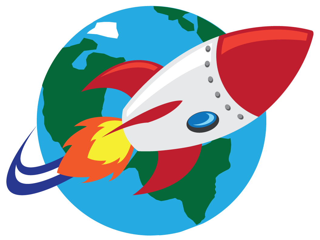 1000+ images about Rockets on Pinterest.