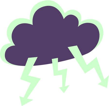 Keywords: arrows blasts clip art clip arts clipart cliparts cloud.