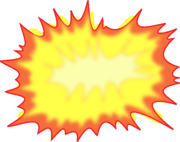 explosion clip art Quotes.