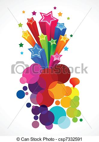 Blasting Illustrations and Stock Art. 14,916 Blasting illustration.