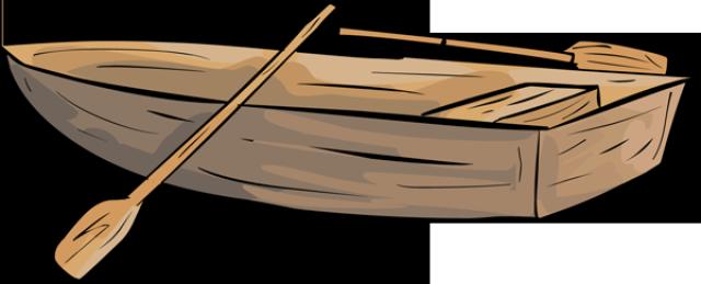 Clip art boat fourcoloringpages.
