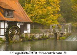 Blaubeuren Stock Photos and Images. 57 blaubeuren pictures and.