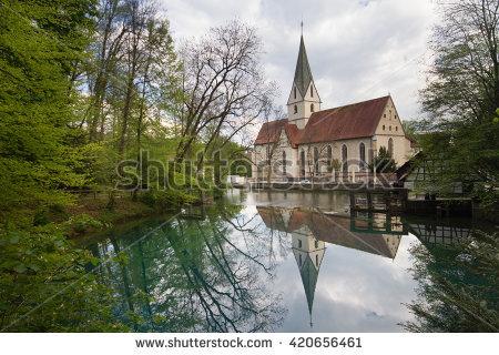 Portfolio von Christian Wittmann auf Shutterstock.