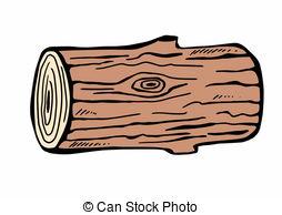 Holzhaufen Illustrationen und Stock Art. 360 Holzhaufen.