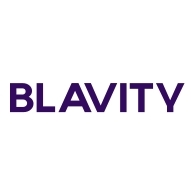 Blavity Interview Questions.