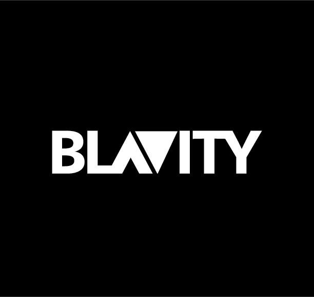 Changing the black narrative: WashU startup Blavity.