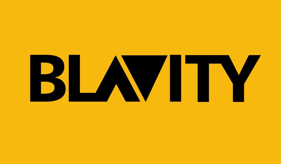 Callaloo Spotlight in Blavity.