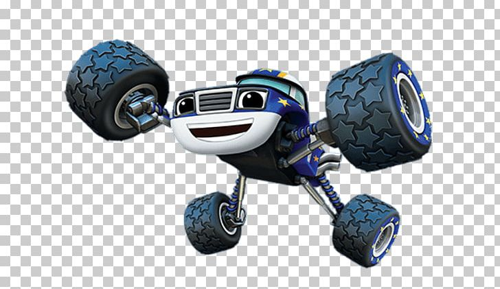 Blaze And The Monster Machines Darington PNG, Clipart, At.