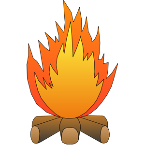 fire 18 clipart, cliparts of fire 18 free download (wmf, eps, emf.